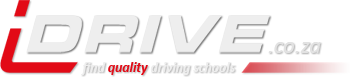 Find a driving school