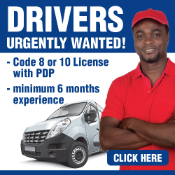 Driving Schools In South Africa Idrive Co Za