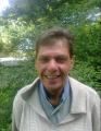 Colin Herr